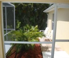 Investice do nemovitostí: dům s bazénem Florida