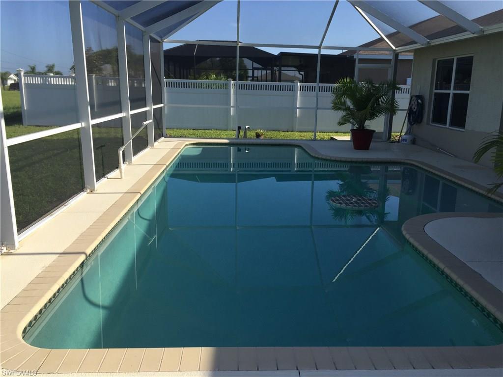 Dům s bazénem Florida pod 200 tis.