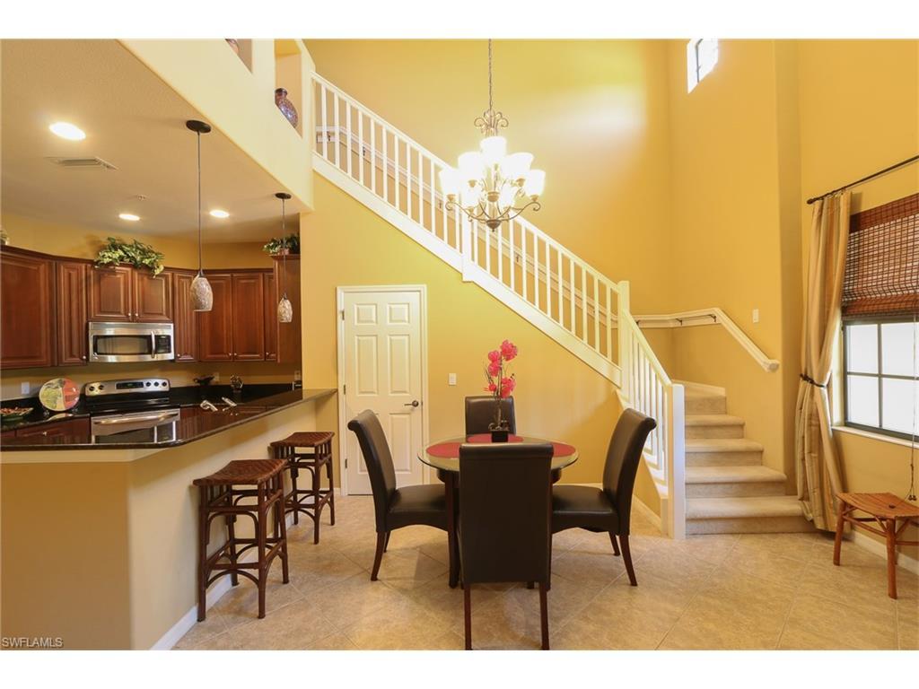 Levný dům na Floridě včetně vybavení ve Fort Myers