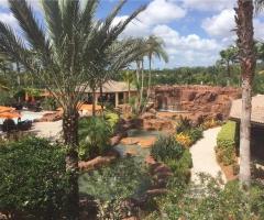 Levné bydlení na Floridě ve Fort Myers