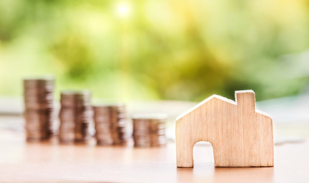 pojištění domu na Floridě