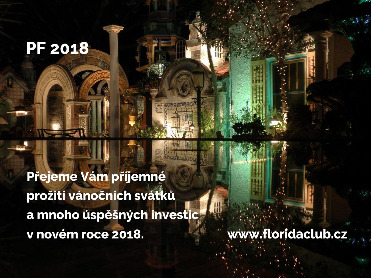 pf 2018 – floridaclub.cz