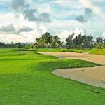 Doral Golf Resort Miami