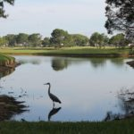 Ponte Vedra Beach Golf Florida