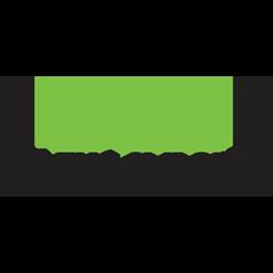revize a sepsání smluv online platnasmlouva.cz