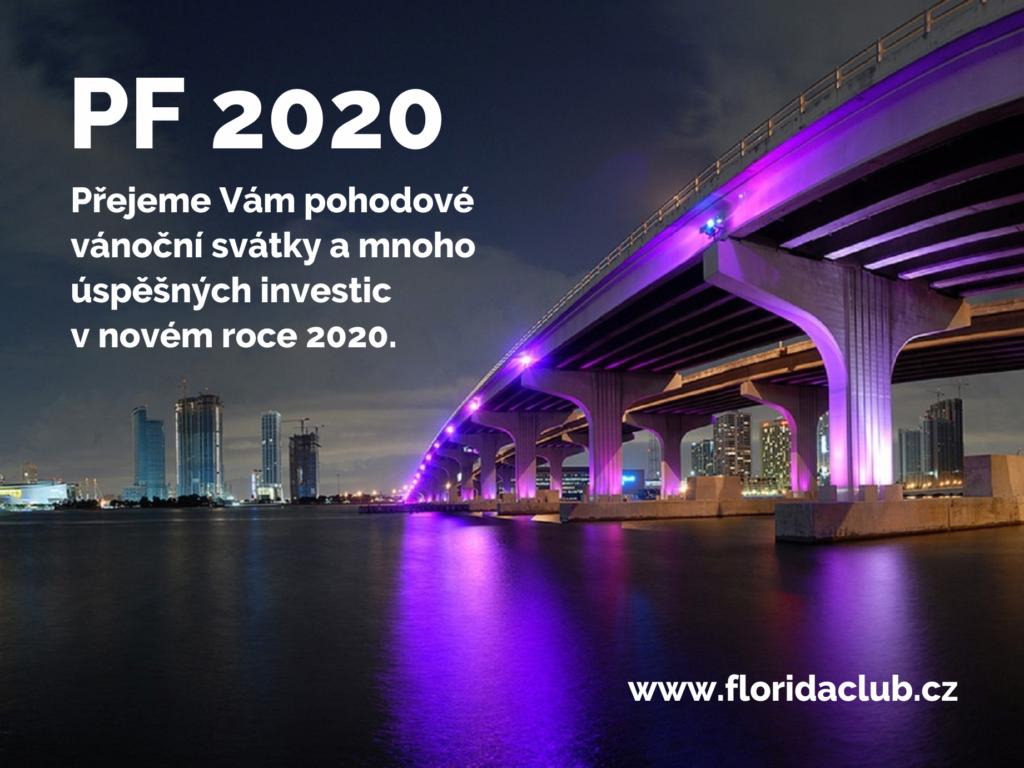 pf2020 floridaclub